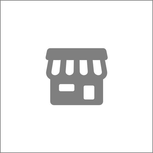ponto de venda
